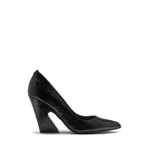 olympia-high-heel-pump-black-croc-print-leather