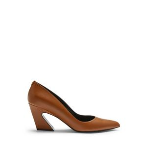 olympia-pump-oak-shiny-calfskin