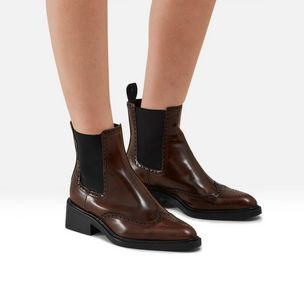 oxford-chelsea-boot-caramel-dark-brown-polished-calf