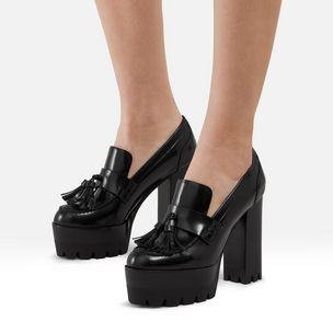 track-tassel-high-heel-loafer-black-polished-calf