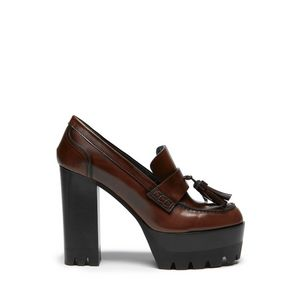 track-tassel-high-heel-loafer-caramel-dark-brown-polished-calf
