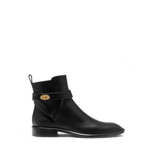 jodhpur-flat-ankle-boot-black-flat-calf