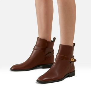 jodhpur-flat-ankle-boot-tan-flat-calf