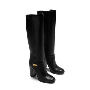 lock-boot-black-flat-calf