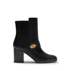lock-bootie-black-flat-calf