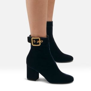 buckle-bootie-midnight-velvet