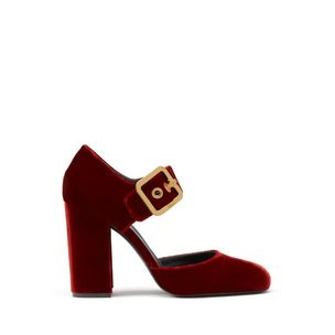 buckle-mary-jane-pump-rust-velvet