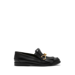 charm-fringe-loafer-black-flat-calf