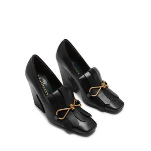charm-fringe-loafer-black-flat-calf-leather