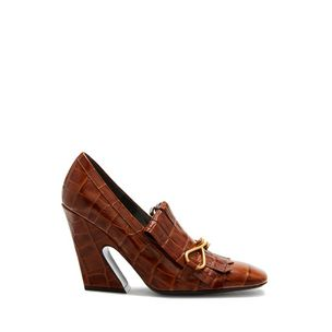 charm-fringe-loafer-brown-croc-print