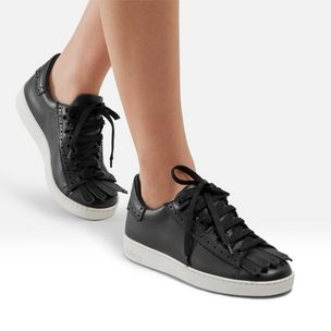 jump-fringe-sneaker-black-smooth-calf