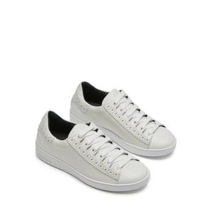 jump-fringe-sneaker-white-smooth-calf