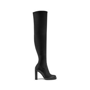thigh-boot-black-nappa-leather