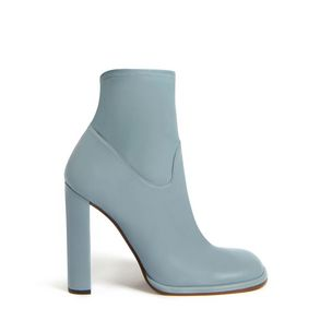 ankle-boot-castle-blue-nappa-leather