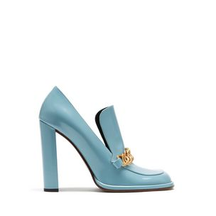 regent-chain-loafer-castle-blue-polished-calf
