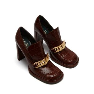 regent-chain-loafer-brown-croc-print