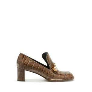 regent-safety-pin-loafer-coriander-croc-print