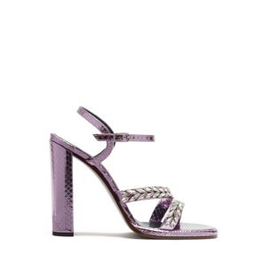 dazzle-sandal-with-strass-metallic-pink-python