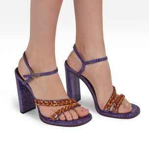 dazzle-sandal-with-strass-amethyst-croc-print