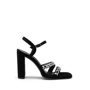 dazzle-sandal-with-strass-black-velvet