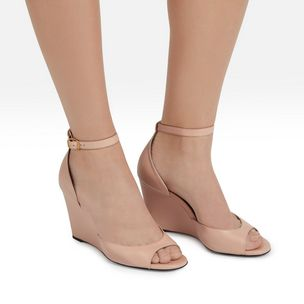 grace-wedge-sandal-blush-lamb-nappa-leather