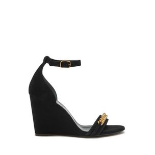 grace-chain-wedge-sandal-black-suede