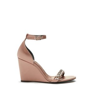 dazzle-jewel-wedge-sandal-blush-jewel-embroidered-satin