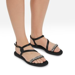 dazzle-jewel-sandal-black-jewel-embroidered-satin
