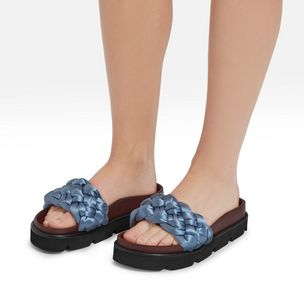 braided-slides-frozen-satin