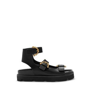 beads-buckle-sandal-black-smooth-calf