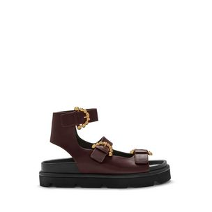 beads-buckle-sandal-oxblood-smooth-calf