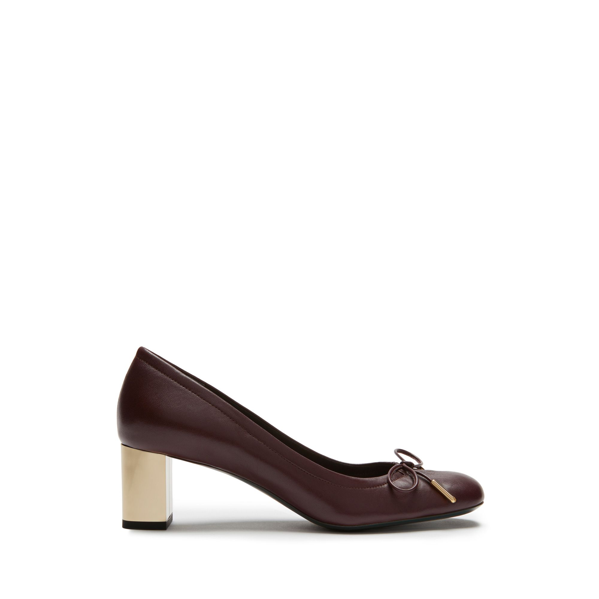 FOOTWEAR - Courts Mulberry uG6MbjOaz