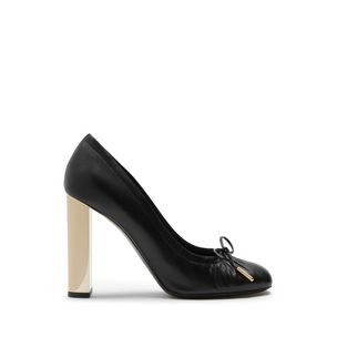 opera-pump-black-lamb-nappa-leather