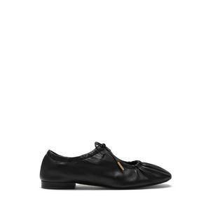 ballet-lace-up-ballerina-black-lamb-nappa-leather