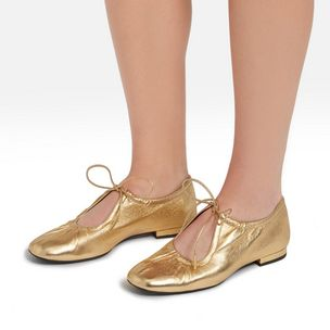 ballet-lace-up-ballerina-gold-metallic-nappa-leather