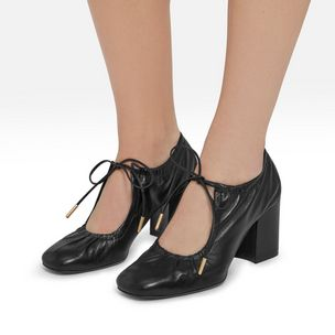 ballet-lace-up-pump-black-lamb-nappa-leather