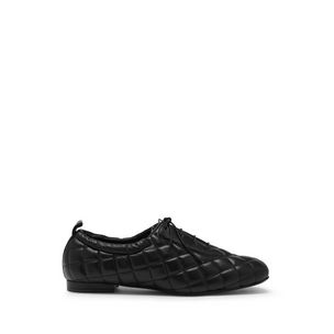 opera-quilted-oxford-slip-on-black-lamb-nappa-leather