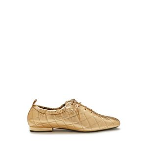 opera-quilted-oxford-slip-on-gold-metallic-nappa-leather