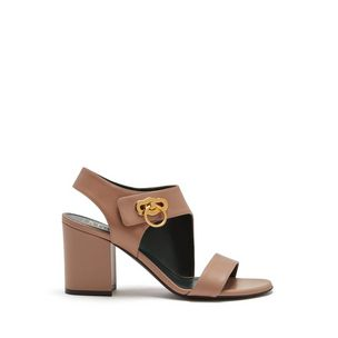 amberley-sandal-blush-smooth-calf