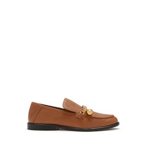 cambridge-chain-loafer-oak-glossy-goat