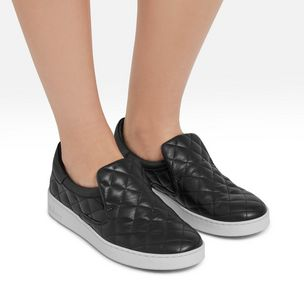 jump-quilted-slip-on-black-lamb-nappa-leather
