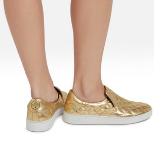 jump-quilted-slip-on-gold-metallic-nappa-leather