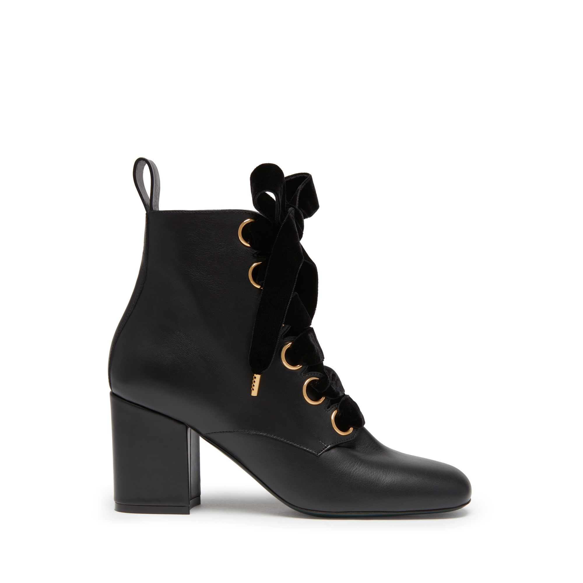 14d0b84315f Shoes | Women | Mulberry