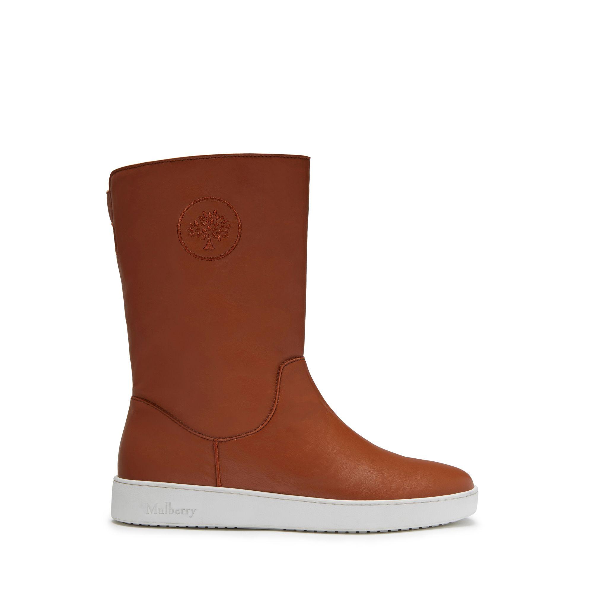 a76cc63661472 Shoes | Women | Mulberry