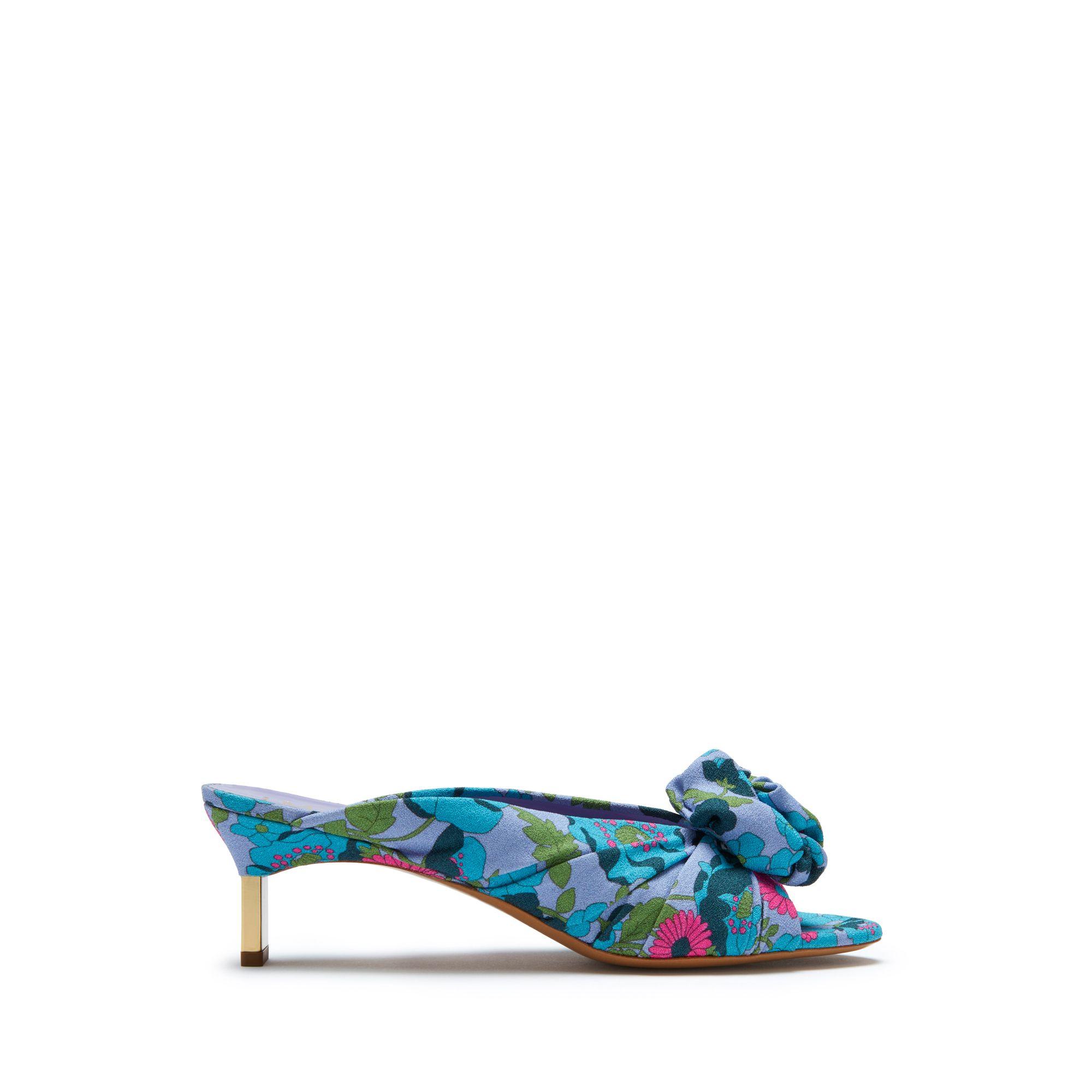 47bea4962d0 Shoes | Women | Mulberry