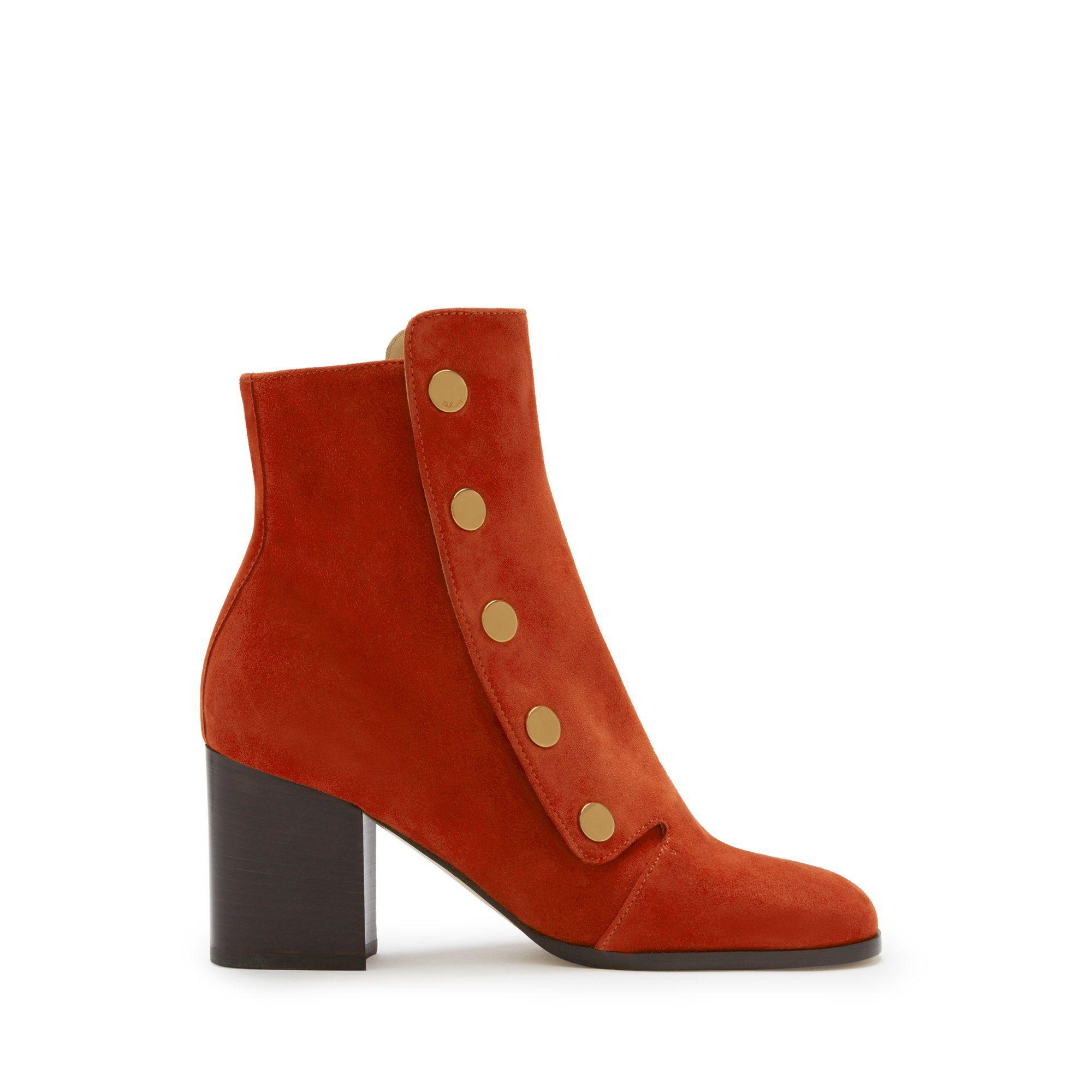 f38600e25cc Shoes | Women | Mulberry