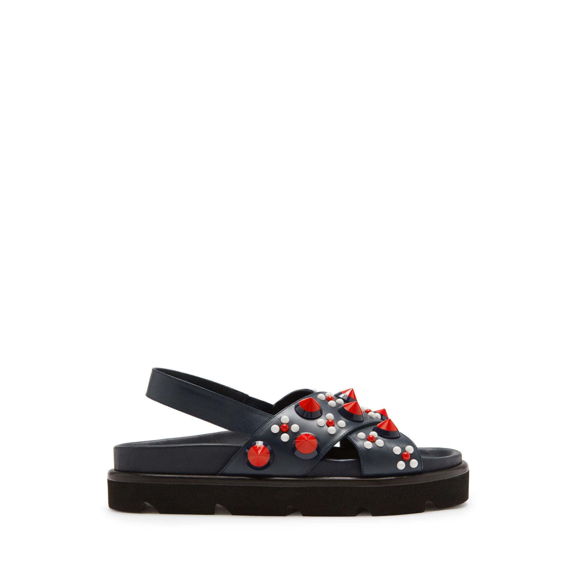 50028b72af1 Shoes