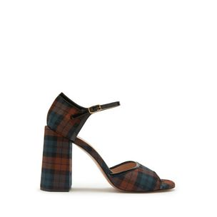 002324b03db Shoes | Women | Mulberry