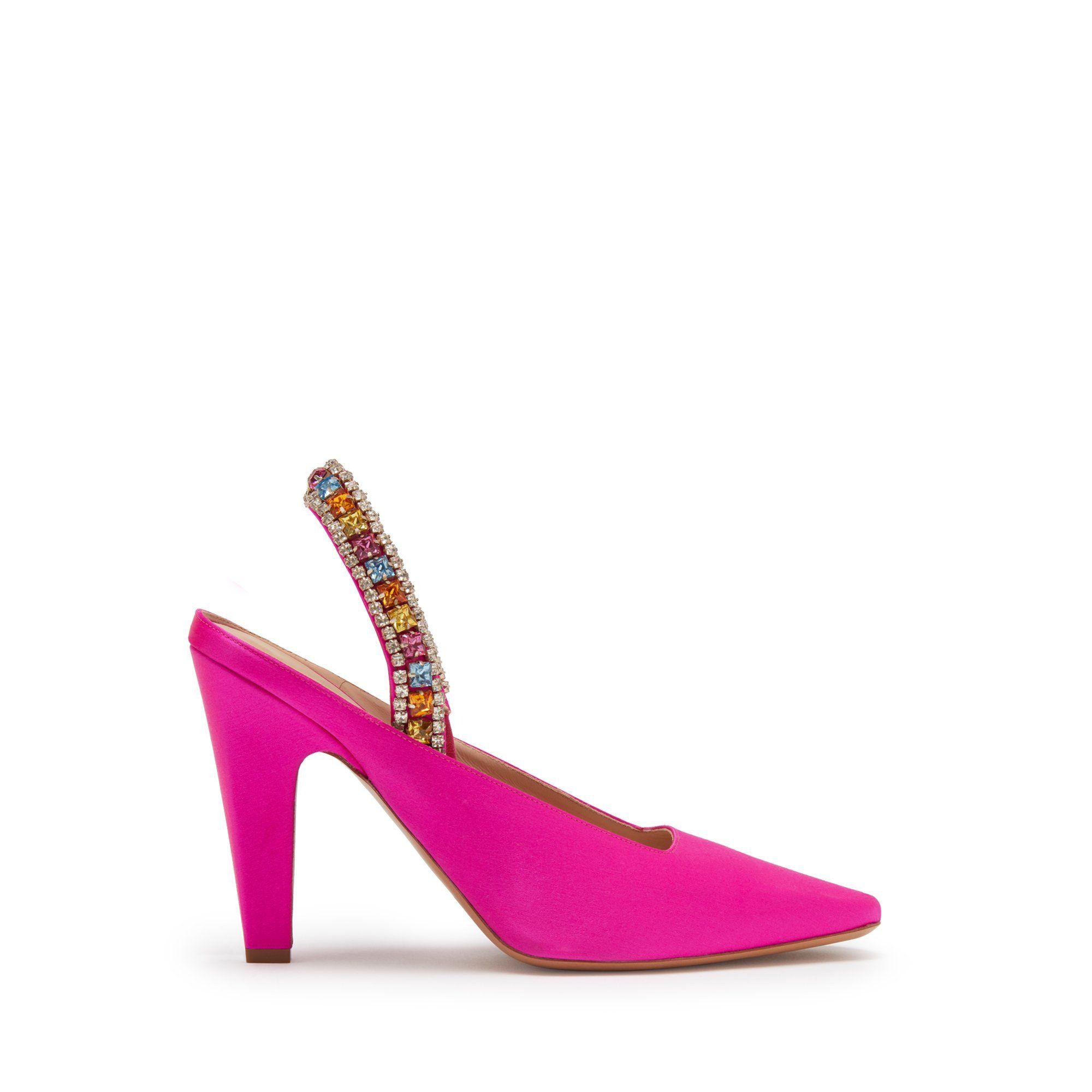 51c13df026e Shoes | Women | Mulberry