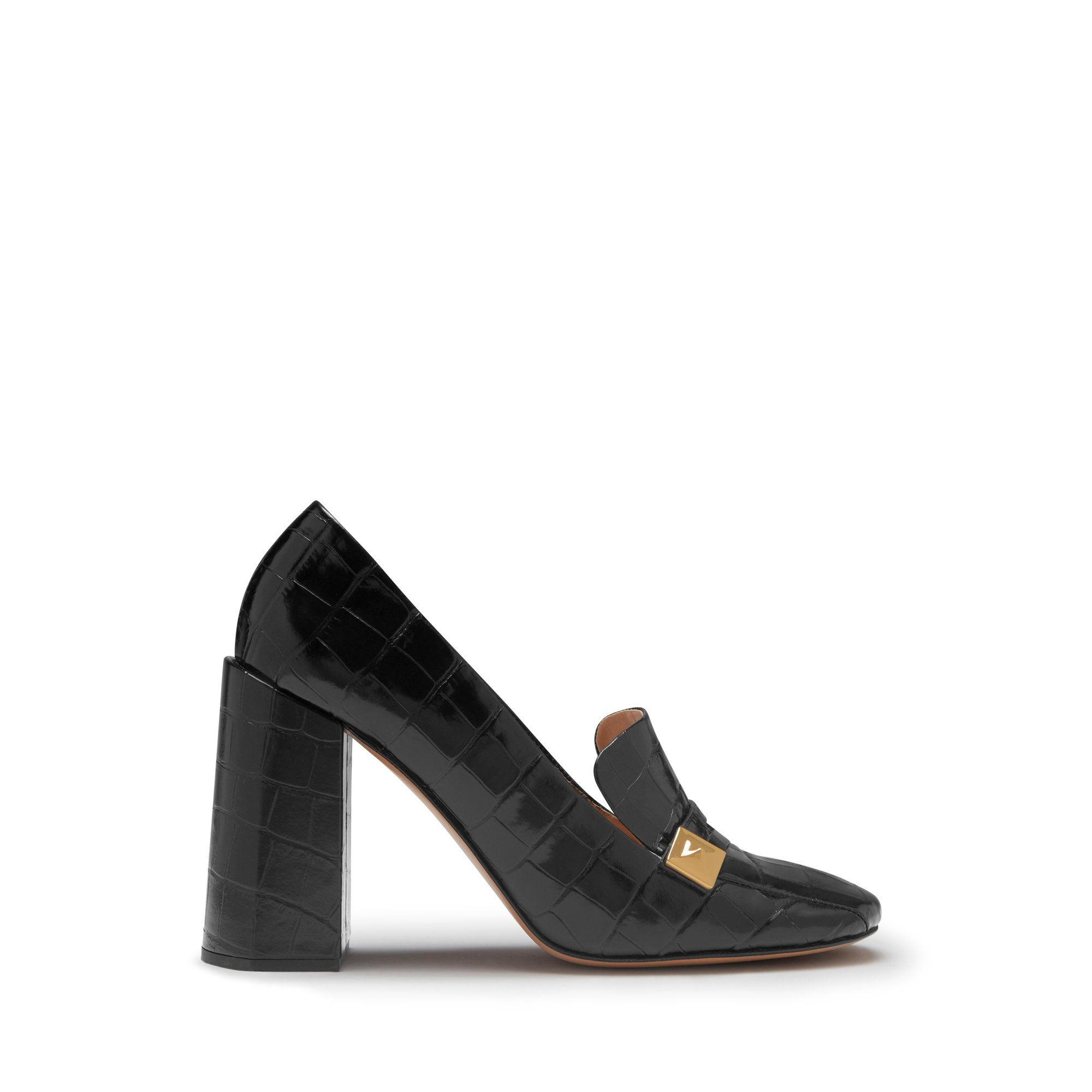 8bf4a575094e9 Shoes | Women | Mulberry